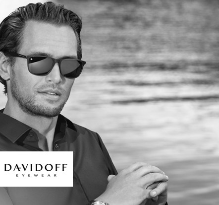 Davidoff Testimonial